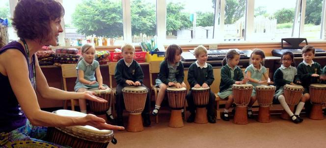 school-drum-1